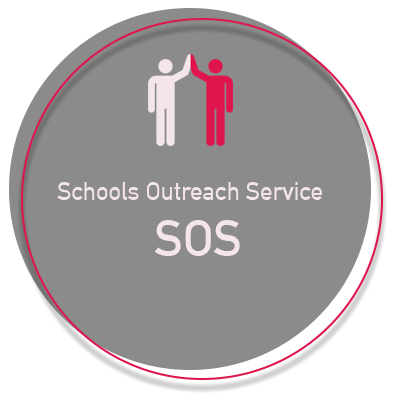 Mentoring for Young People in Thurrock & School Outreach