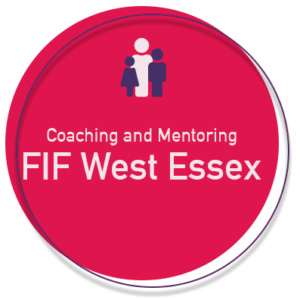 FIF West Coaching and Mentoring