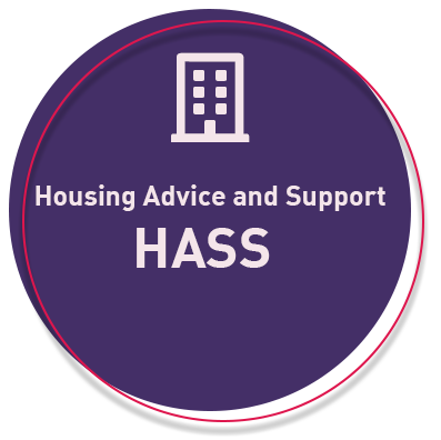 Housing Advice and Support Service